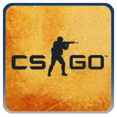Cs go max ping matchmaking command
